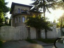къща в Бояна